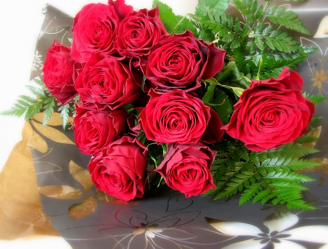 花屋 静岡 花 花や 花束 送料無料 フラワーアレンジメント 母の日 プレゼント ギフト 鉢花 観葉植物 胡蝶蘭 コチョウラン